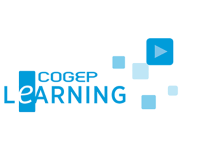 Client COGEP Learning