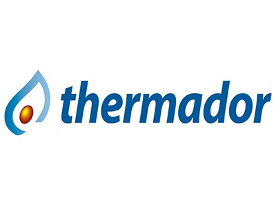 Client THERMADOR