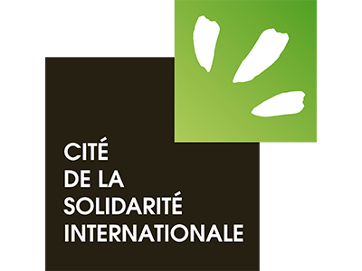 Client CITÉ DE LA SOLIDARITÉ INTERNATIONALE