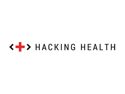 Client HACKING HEALTH